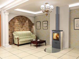 FALUN CERAMIC grey capuccino interior._shieldjpg Euro Fireplaces