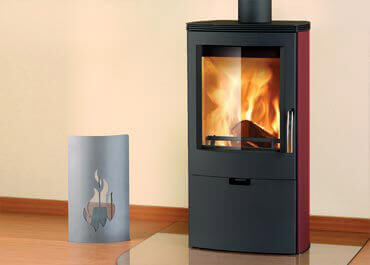 Wood Fired European Fireplaces and Heaters | Euro Fireplaces Australia