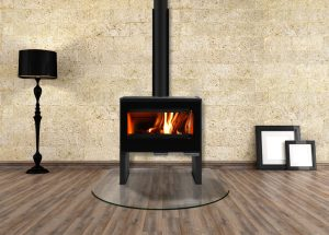 thumbnail_DORANA - interier Euro Fireplace