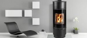 atika Euro Fireplaces