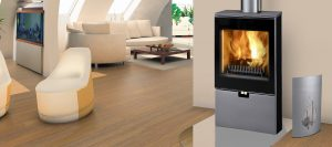 cremona Euro Fireplaces