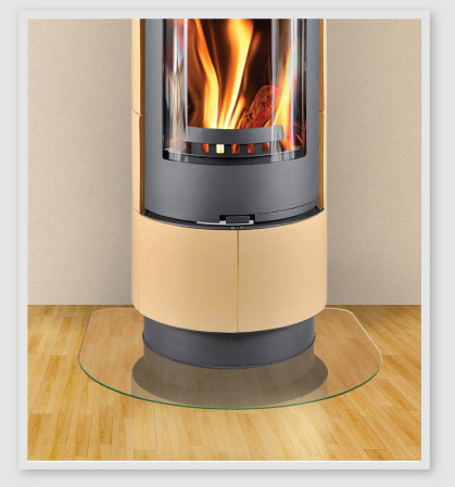 accessories_1 Euro Fireplaces