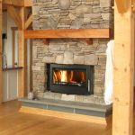 buller-insert Wood Fired Fireplaces